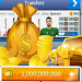 Download Coins for dream league soccer 17 Prank 1.0 APK