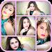 Download Collage Maker Photo Editor 2.2 APK