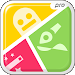 Download Collage Maker Pro 1.3.8.0 APK