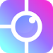 Download Photo Collage – Photo Editor & Pic Collage Maker 1.4.3 APK