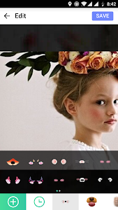 Download Photo Collage – Photo Editor & Pic Collage Maker 1.3.7 APK