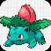 Download Color By Number Sandbox Coloring Poké 3.2 APK