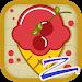 Download Color Dream ZERO Launcher 1.186.1.104 APK