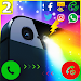 Download Color Flashlight Alerts: Call 1.2 APK