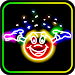 Download Color and Draw - Kids Doodle 1.1.0 APK