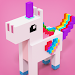 Download ColorVoxel - Color by Number 3D, Voxel Pixel Art 1.4.142 APK