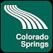 Download Colorado Springs Map offline 1.79 APK