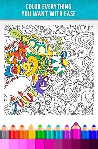 Download Coloring Book (Art Studio) 2.31 APK