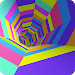 Download Color Tunnel 2 APK