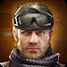 Download Combat Zone 3.4.1 APK
