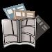Download ComittoN (Comic Viewer) 1.66 APK