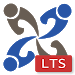 Download CommCare LTS 2.44.4 APK