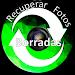 Download Como Recuperar Fotos Borradas del Celular 1.0 APK