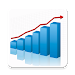 Download Compound Interest 3.0 APK