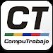 Download CompuTrabajo Ofertas de Empleo 1.12.4 APK