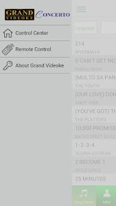 Download Concerto Smart App 1.6 APK
