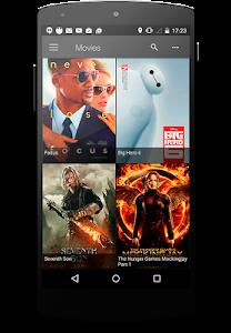 Download Free TV online Movies 6.9 APK
