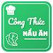 Download Công thức món ăn - Hướng dẫn nấu ăn 1.3 APK