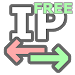 Download Connection List Free 1.3 APK