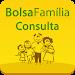 Download Consulta Bolsa Família 2018 1.0.20 APK