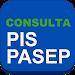 Download PIS PASEP - Consulta e Saldo 2.0.3 APK