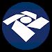 Download Consultar CPF Grátis 2.5 APK