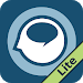 Download Conversation Therapy Lite 1.3 APK