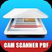 Download Convert JPG to PDF & Scanner 8.3.3 APK