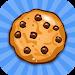 Download Cookie Clicker! 4.70 APK