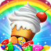 Download Cookie Jelly Crush 1.6 APK