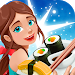 Download Cooking Games Kitchen Rising : Cooking Chef Master 1.22 APK