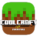 Download Cool Craft : Adventure Story 4.0 APK