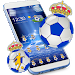 Download Cool Madrid Football Theme 1.1.3 APK