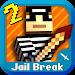 Download Cops N Robbers 2 2.2.2 APK