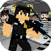 Download Cops vs Robbers Hunter Games C20 APK