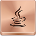 Download Core Java Flash 1.0 APK