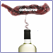 Download Corkscrew 1.0.0 APK