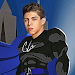 Download Cornelio Vega Jr. 1.9271.0001 APK