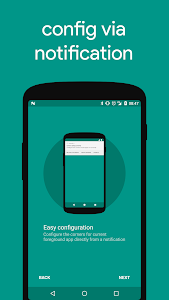 Download Cornerfly 1.14.RC2 APK