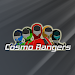 Download Cosmo Rangers 1 APK