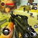 Download Counter Terror - Gun Strike Sniper Shooter 3d 1.0.2 APK