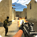 Download Counter Terrorist Shoot 2.0 APK