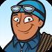 Download Coupon Sherpa 3.0.3 APK