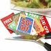 Download Coupons 4 Walmart,Walgreens 0.1 APK