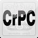 Download CrPC India 1.3 APK