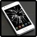 Download Cracked Screen prank 0.0.15 APK