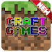 Download Craft Games 0.1.1 APK