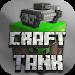 Download Craft Tank 2.2.0 APK