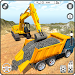 Download Crane Excavator Builder Road 1.2 APK