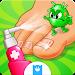 Download Crazy Foot Doctor 1.19 APK